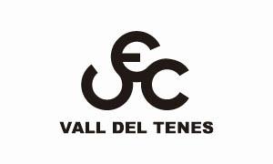 UEC Vall del Tenes
